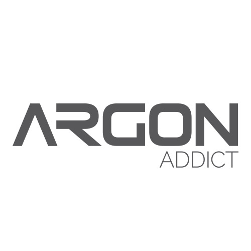 Argon Addict