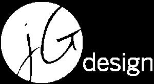 James Gan Design