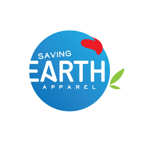 Saving Earth Apparel