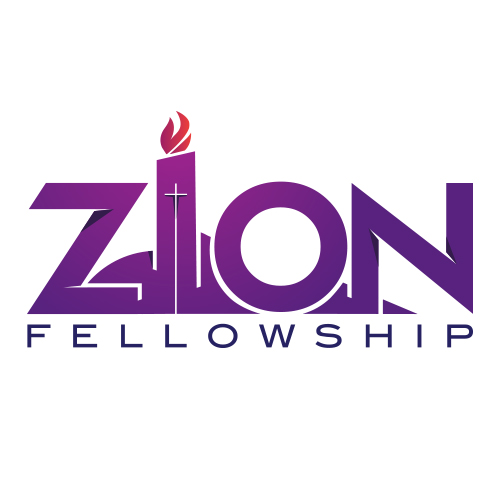 Zion Fellowship